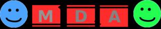 Mda_framework