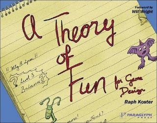 A-theory-of-fun-Koster