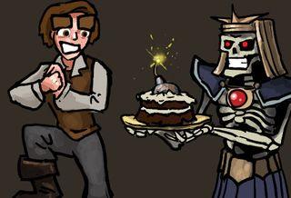 Very_dredmor_birthday