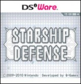 Starship-Defense_DSiWareboxart_160w