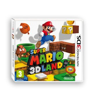 Super_mario_3d_land_box_art5