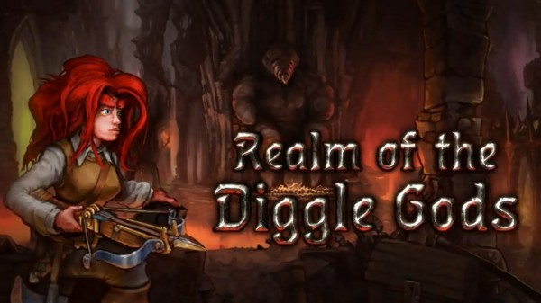 Dungeons-of-dredmore-diggle-gods-600x337