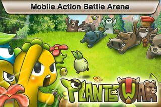 Plantswar05