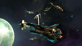 Endless-Space-Battle-HD
