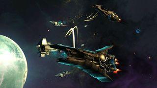 Endless-Space-Battle-HD
