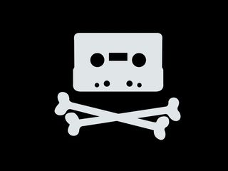 Tape-Piracy