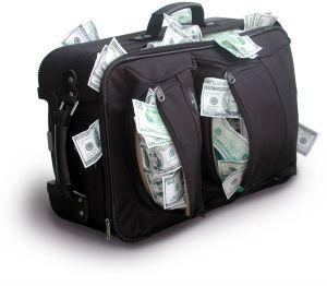 Suitcase_full_of_money