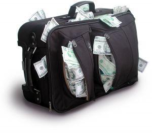 Suitcase_full_of_money