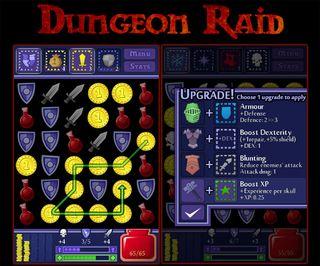Dungeonraid